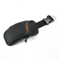 Scubapro Bleitasche für T-Force
