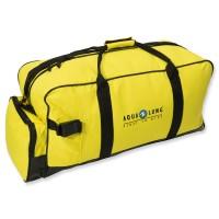 Aqualung Tauchtasche Classic Bag - gelb, 95 Liter