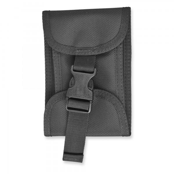 Seac Trimmbleitasche für Modular Jacket