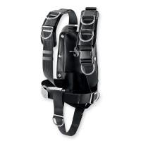 X-Tek Pro Tek Harness System von Scubapro