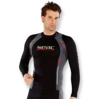 Seac Neopren Shirt 0,5 mm - langarm