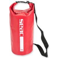 Seac Dry Bag 10 Liter - mit Umhängeriemen