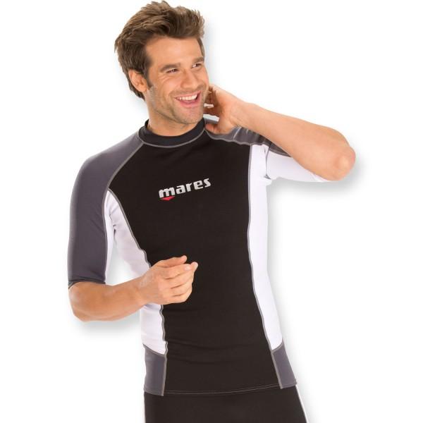 Mares Thermo Shirt für Männer - 0,5 mm Neopren