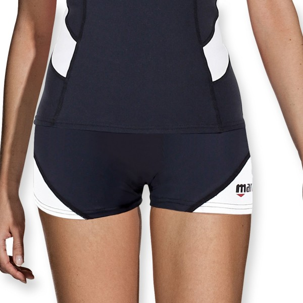 Mares Thermo Guard Short She Dives - 0,5 mm Neopren