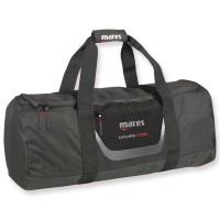 Mares Cruise Pool Bag - leichte Sporttasche für Ihre ABC-Ausrüstung