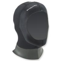 Scubapro Neopren Kopfhaube Seal 5.0 mm
