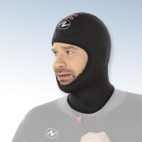 Aqualung Dive 5.0 Kopfhaube