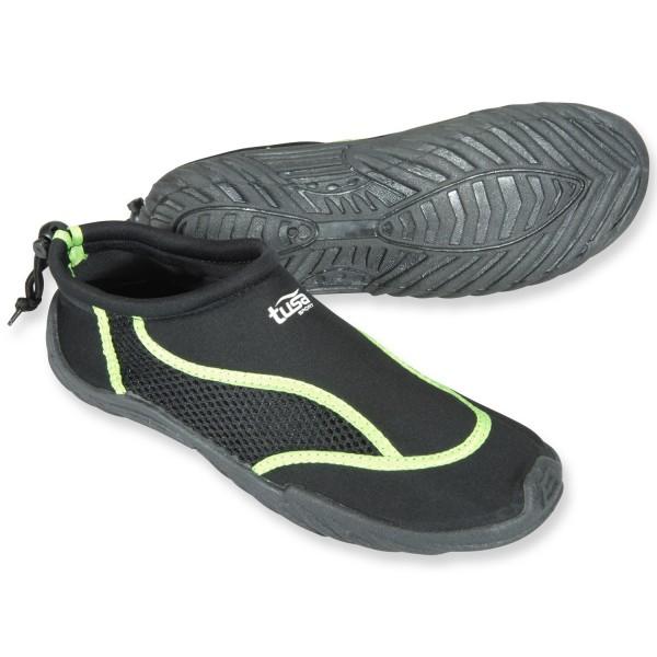 Tusa Aqua Shoe - für Flosse und Strand