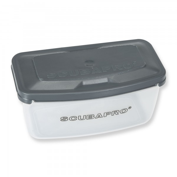 Scubapro Maskenbox