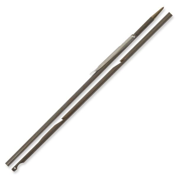 Cressi Pfeil für Speargun Moicano, Yuma - Durchmesser 6 mm