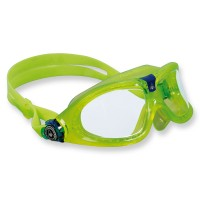 Aquasphere Schwimmbrille Seal Kid 2