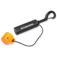 Kleiner Shaker mit Magnet von Scubapro