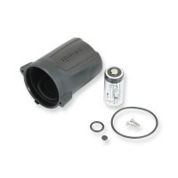 Mares Batterie-Kit für Sender