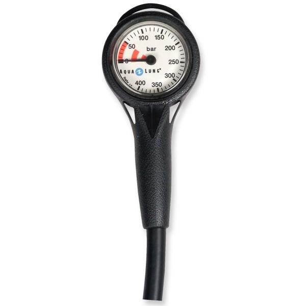 Kompakt-Finimeter Aqualung