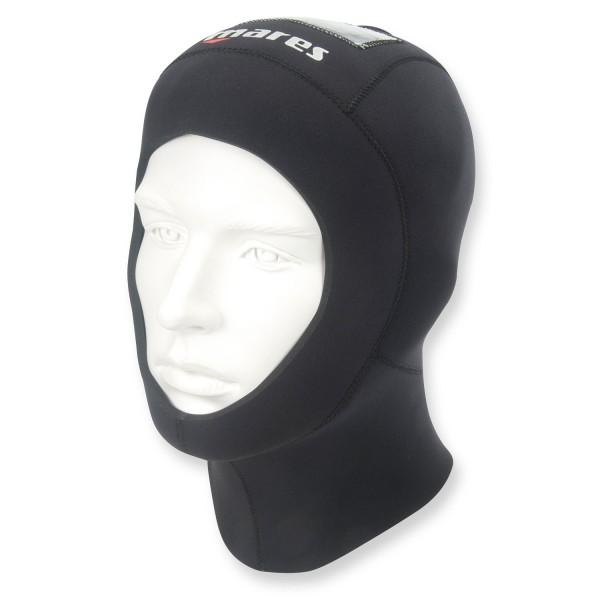 Mares Tech Kopfhaube - warm und bequem