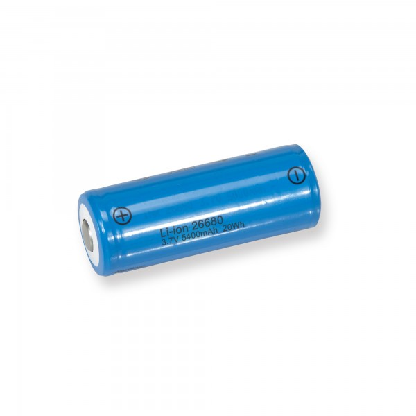 Seac Akku für Tauchlampe R40