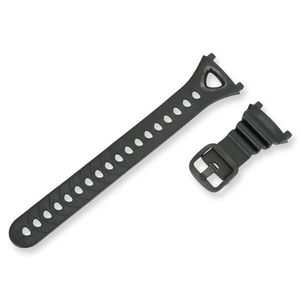 Armband für Tauchcomputer Mares Puck