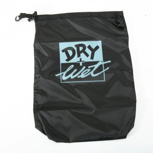 Riff Wet Bag mit Klettverschluss