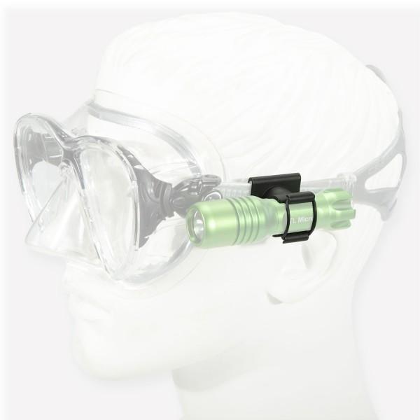 Riff Maskenhalter für TL Micro
