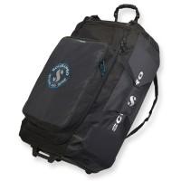 Scubapro Porter Bag - großer Rollenrucksack mit Teleskopgriff