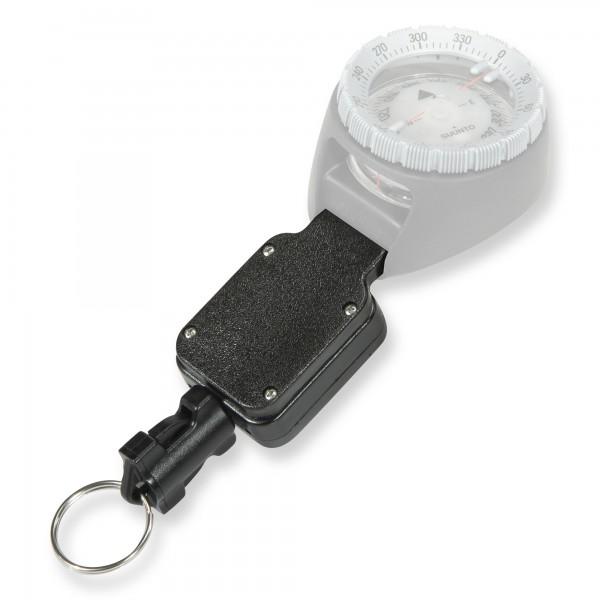 Kompass-Retractor für Suunto Kompass SK-8
