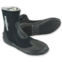 Camaro Diving Boot Classic - Neoprenschuh 6 mm
