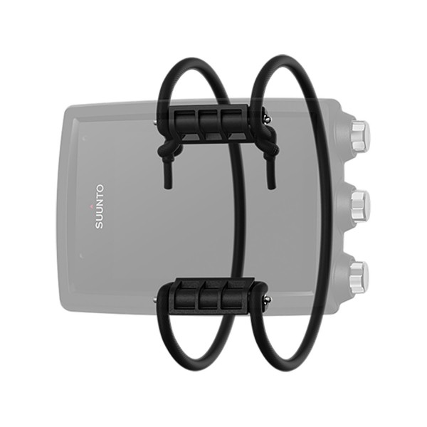 Suunto Bungee Adapter Kit für EON Core