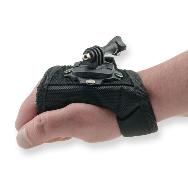 Riff Handschlaufe für USC 1080