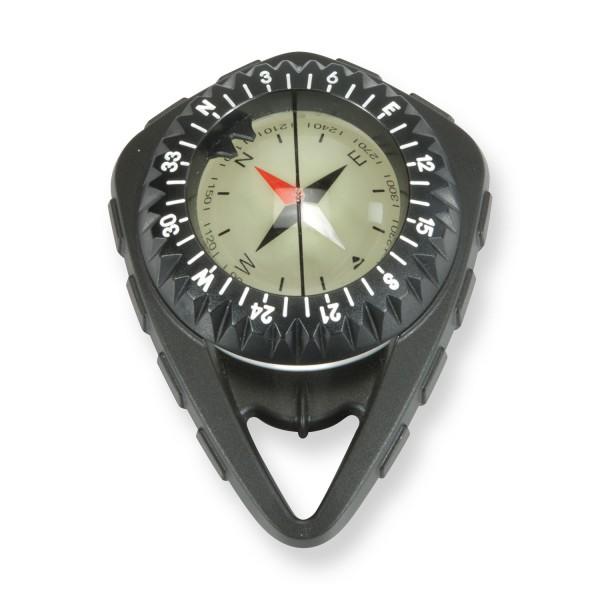 Scubapro Kompass in Clip Konsole FS 1