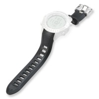 Scubapro Armband Mantis 2 M2 - schwarz