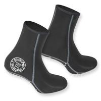 Scubapro Neoprensocken Hybrid Socks aus 2,5 mm Neopren