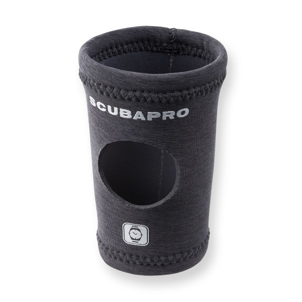 Scubapro Computer Schutzband aus Neopren, 45 mm