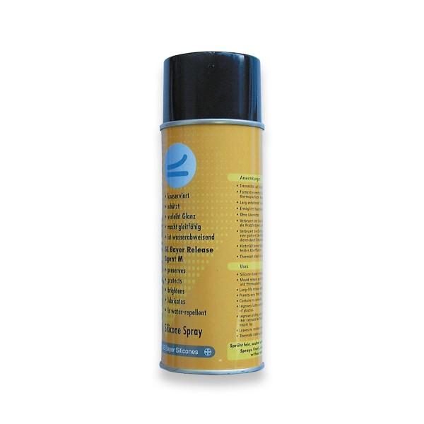 Silikon-Spray (Bayer)
