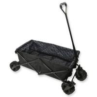 Outwell Hamoa Transporter - mit Outdoor Rädern