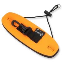 Sealife Floatstrap SL 920 - Kamerasicherung